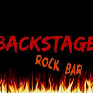 Backstage Rock Bar de Valladolid