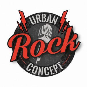 Urban Rock Concept de Vitoria