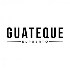 Sala Guateque de Puerto de Sta. María