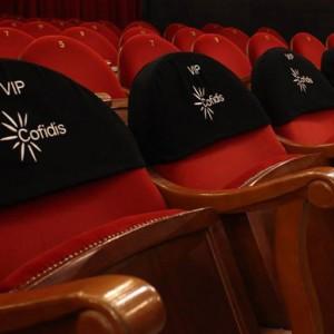 Teatro Alcazar (Cofidis)