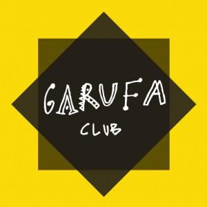 Sala Garufa Club (A Coruña)