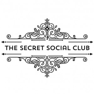 Medias Puri - The Secret Social Club