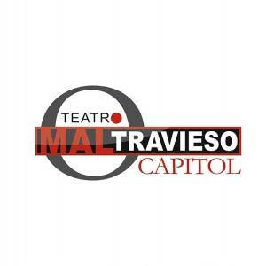 Teatro Maltravieso Capitol de Cáceres