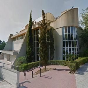 Centre Cultural Municipal de Valls