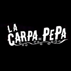 La Carpa de Pepa