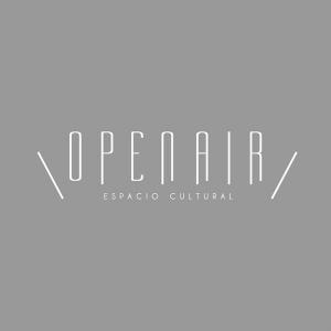 Open Air Espacio Cultural