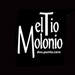 El Tío Molonio
