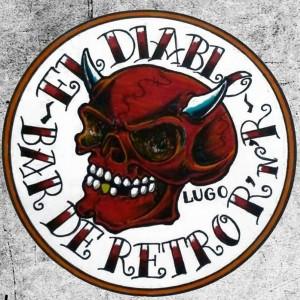 Diablo Bar de Lugo