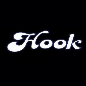 Gran Hook. Discoteca y Sala de conciertos