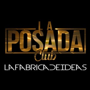 La Posada Club Ponferrada