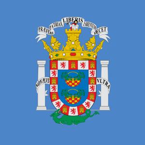 Imagen de Palacio de Congresos de Melilla