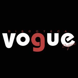Sala Vogue de Granada