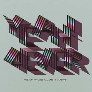 YEAH! Indie Club