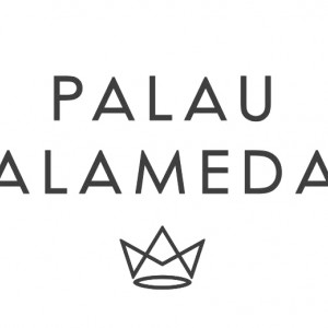 Palau Alameda de Valencia