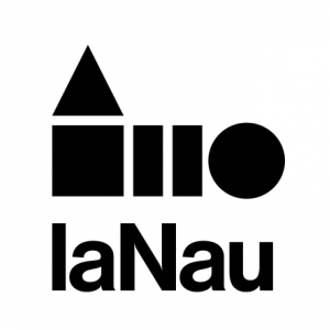 Sala La Nau
