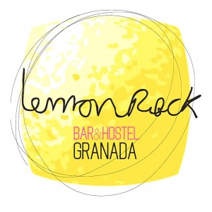 Lemon Rock (Rock Bar & Hostel)
