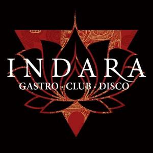 Indara Club de Pamplona