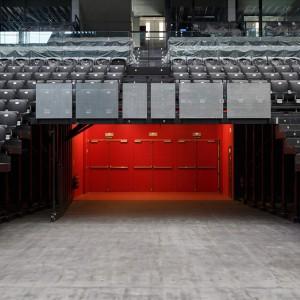 Navarra Arena de Pamplona