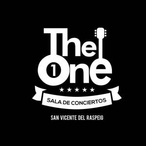 Imagen de Sala The One