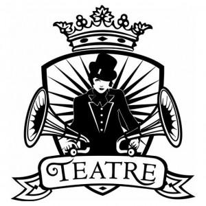 Sala Teatre de Murcia