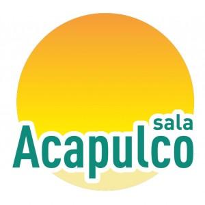 Sala Acapulco (Casino Asturias)