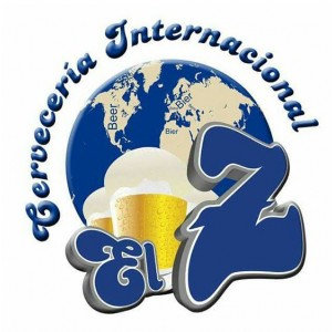 El Zaguan (Cervecería Internacional)