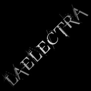 Sala La Electra de Valladolid