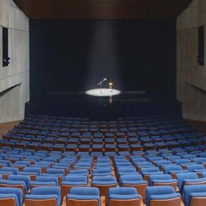 Teatre El Musical de Valencia