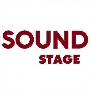 Sala Sound Stage (Antigua Lemon)