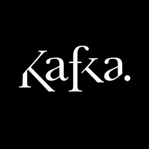 Kafka de Valladolid