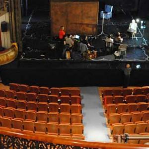 Teatro Romea de Barcelona