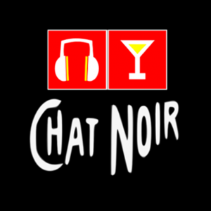 Sala & Pub Chat Noir de Badajoz