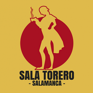 Sala Torero de Salamanca