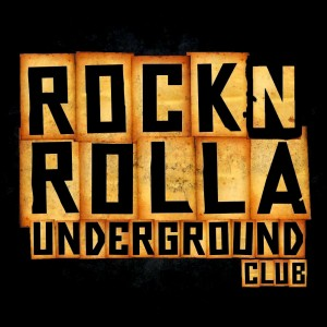 RockNRolla Undeground Club