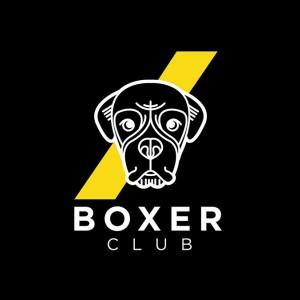 Sala Boxer de Cerdanyola