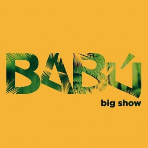 Sala Babu Big Show