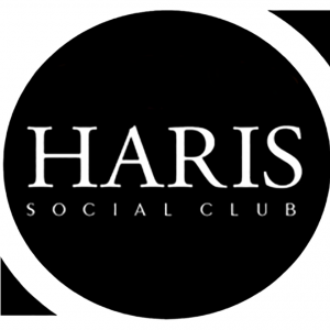 Haris Social Club