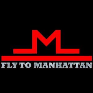 FLY to Manhattan (Talavera)