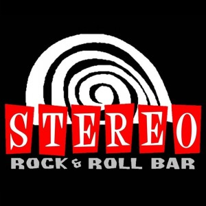 Stereo Rock & Roll Bar