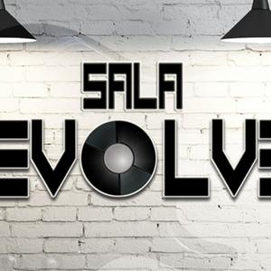 Sala Revolver de Murcia