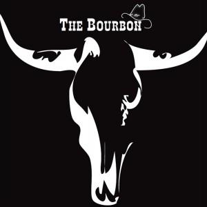 The Bourbon Live de Yuncos