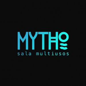 Sala Mytho de Bilbao