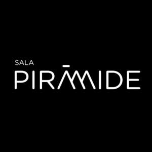 Pirámide Club de A Coruña