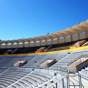 Marbella Arena (Puerto Banús)