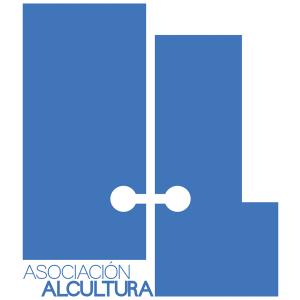 Asociación Alcultura de Algeciras