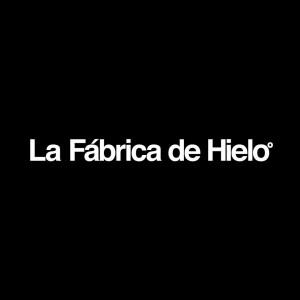 Fábrica de Hielo de Valencia