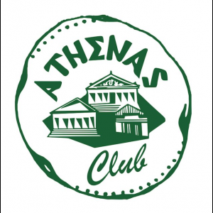 Athenas Club