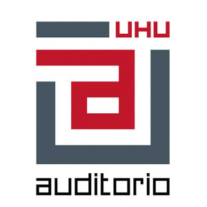 Auditorio de Uhu - Campus del Carmen de Huevla