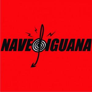 Nave Iguana