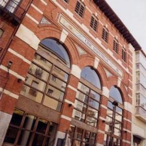 Teatro Municipal Darymelia